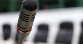 Debata kandydatów do Sejmu w poniedziałek w Zambrowie