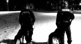 Policja apeluje - nie bądźmy obojętni!