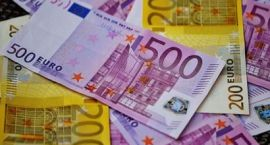 Nie będzie pieniędzy ze współpracy transgranicznej?