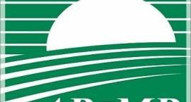 ARiMR wspiera rolników w zakresie przetwórstwa produktów rolnych