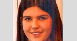 Zaginęła 17-letnia mieszkanka Zambrowa