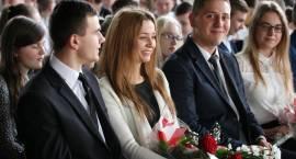 Upamiętnili ofiary Zbrodni Katyńskiej i katastrofy smoleńskiej [foto]