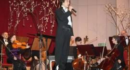 Łomżyńska Filharmonia zaprasza na