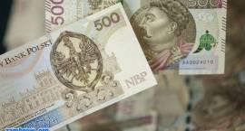NBP wprowadza do obiegu nowy banknot o nominale 500 zł
