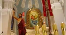 Alleluja! Jezus zmartwychwstał! Niedziela Wielkanocna