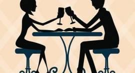 Zaproś męża na randkę