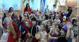 Za miesiąc ruszy rekrutacja do zambrowskich przedszkoli