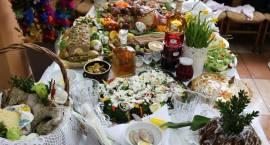 """W Szumowie rozstrzygnięto wojewódzki konkurs kulinarny """"Tradycyjny Stół Wielkanocny"""" [fo"""