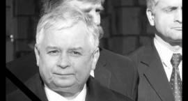 Msza żałobna w intencji ofiar katastrofy samolotu prezydenckiego