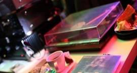 """""""Muzyka przy kawie"""" już dzisiaj w Café Muza"""