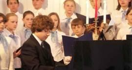 Zapisy do szkoły muzycznej