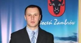 Interpelacje radnych: Michał Klimowicz