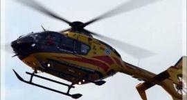Szpital będzie miał lądowisko dla helikopterów i SOR
