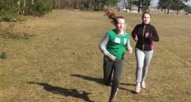 Rozstrzygnięto Powiatowe Mistrzostwa Ludowych Zespołów Sportowych w biegach przełajowych