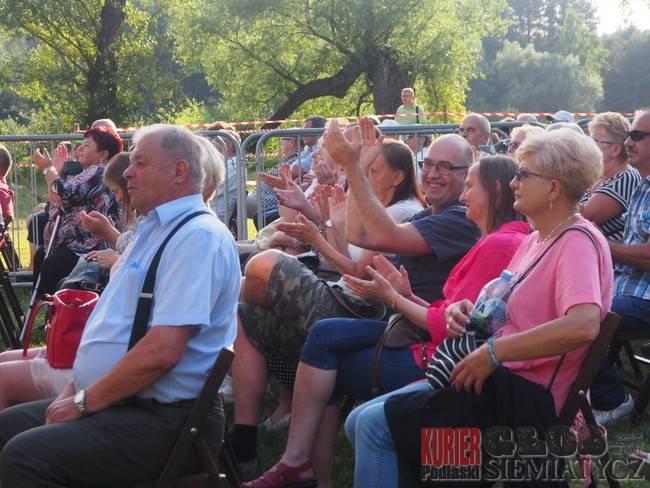 Dialogi w Mielniku