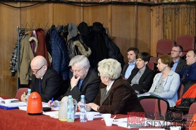 Samorządy , Bielsku drogach kanalizacji - zdjęcie, fotografia