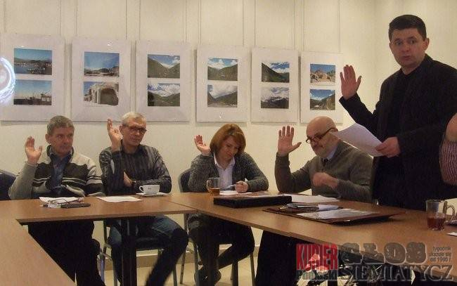 Drohiczyn - Sołtysi chcą podwyżki