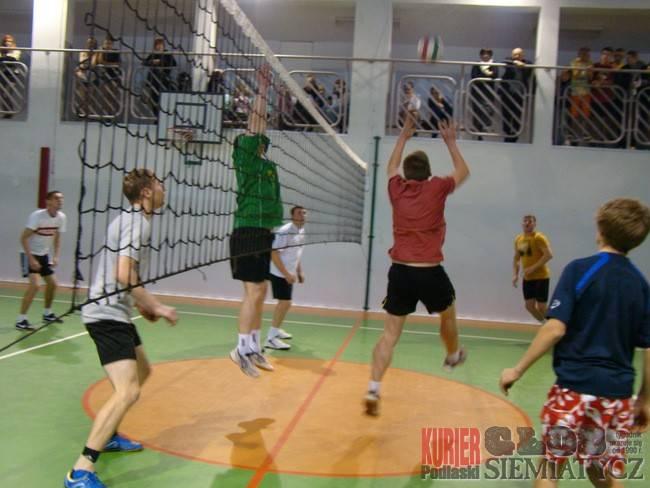 Sport_archiwum, Boćki Turniej Niepodległości - zdjęcie, fotografia