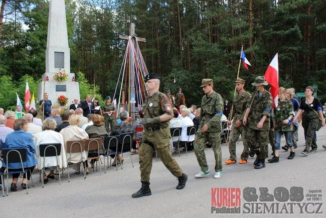 Aktualności - Boćki, Wygonowo rocznicę powstania - zdjęcie, fotografia
