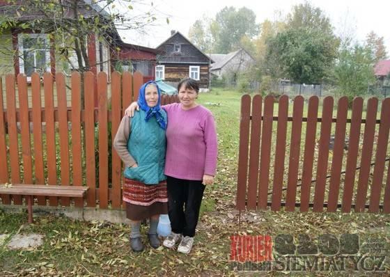 Aktualności - Boćki, Boćki Spokój Szeszyłach - zdjęcie, fotografia
