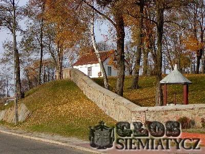 Religia, Fotogaleria Siemiatycze jesienią - zdjęcie, fotografia