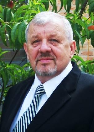 Wybory 2010, Wybory Rośnie ilość chętnych fotel burmistrza Siemiatycz - zdjęcie, fotografia
