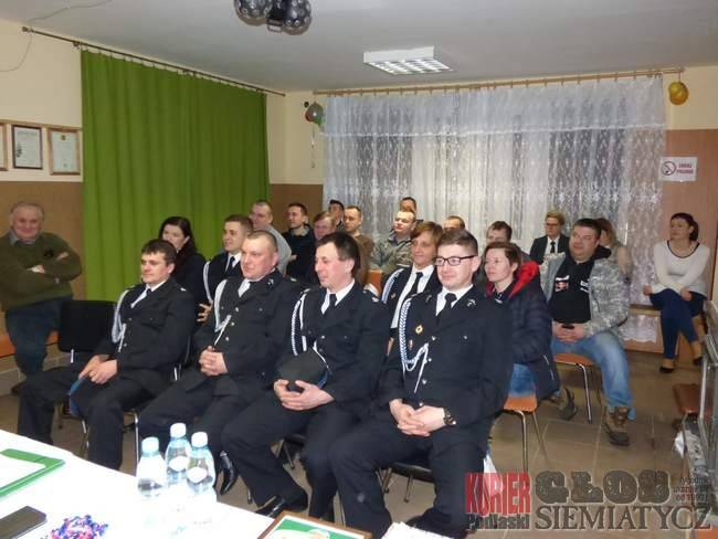 Organizacje pozarządowe NGO, Kajanka ponad zdarzeń minionym - zdjęcie, fotografia