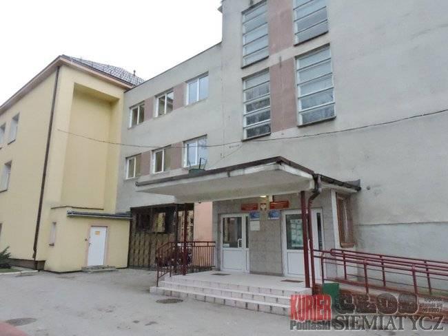 Administracja, miasta urzędu miasta - zdjęcie, fotografia