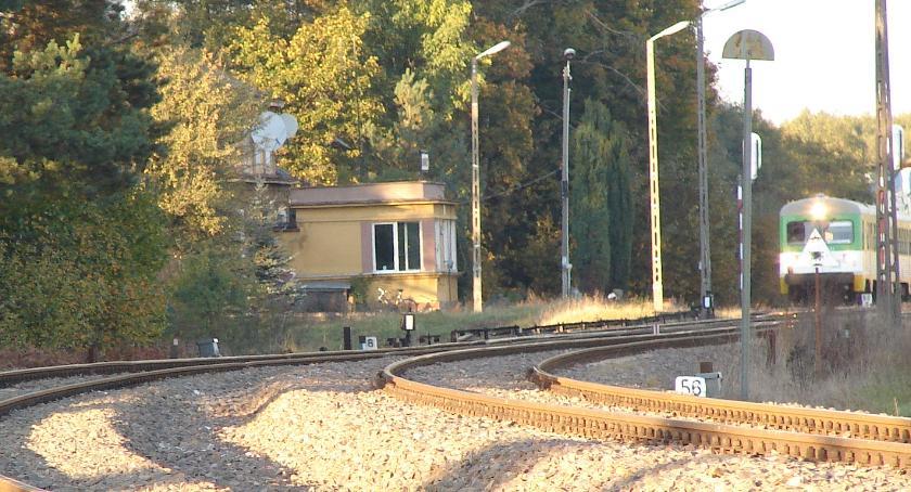 Notatnik historyczny, Dworzec Kolejowy Siemiatyczach Miejsce pamięci - zdjęcie, fotografia