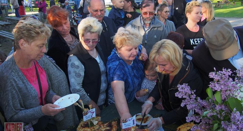 Święta i uroczystości, Mielnik Przyszedł znów korowaj /video/ - zdjęcie, fotografia