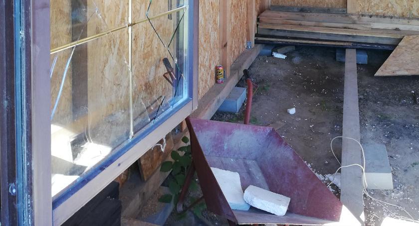 Sprawy kryminalne, Zapobiegli tragedii doszło samobójstwa - zdjęcie, fotografia