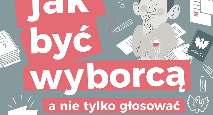 """Wybory samorządowe 2018, """"Obywatele wyborach"""" spotkanie Siemiatyczach - zdjęcie, fotografia"""