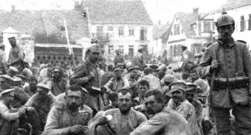 Notatnik historyczny, Siemiatycze - zdjęcie, fotografia