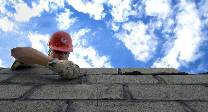 Przedsiębiorczość, Barometr zawodów Prognozy zmian rynku pracy - zdjęcie, fotografia