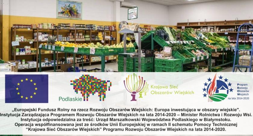 Przedsiębiorczość, Współpraca rolnictwie włoskie inspiracje - zdjęcie, fotografia