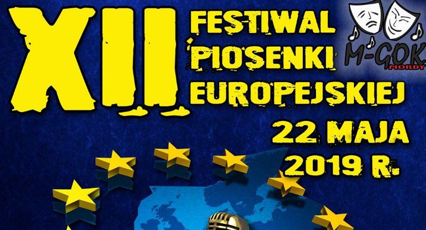 Muzyka - Koncerty, Festiwal Mordach dwunasty - zdjęcie, fotografia