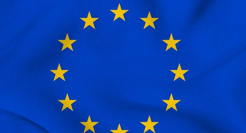 Wybory do Parlamentu Europejskiego 2019, Wybory Parlamentu Europejskiego - zdjęcie, fotografia