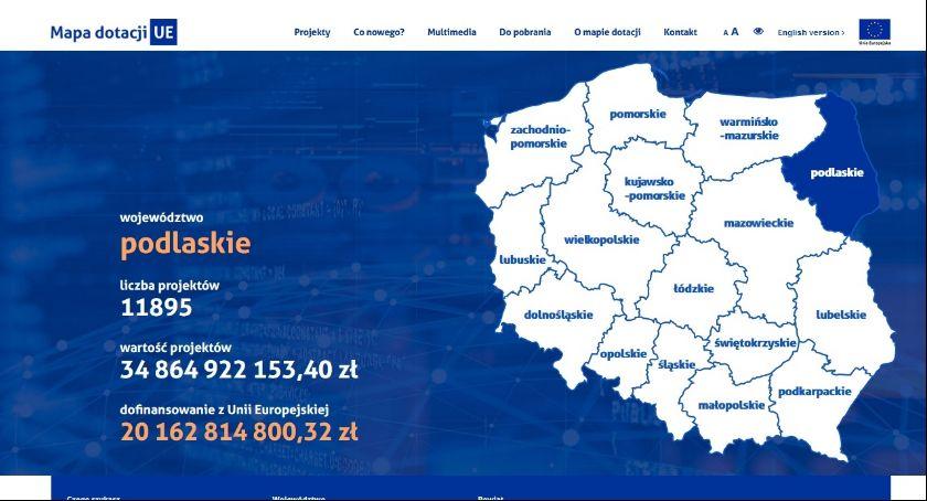 Wybory do Parlamentu Europejskiego 2019, Wybory czyli sprawdź Unię swojej gminie - zdjęcie, fotografia