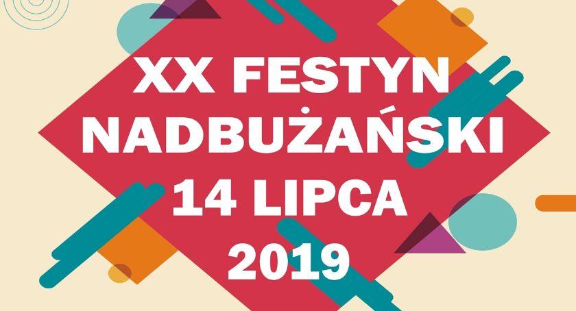 Święta i uroczystości, Festyn Nadbużański Serpelicach - zdjęcie, fotografia