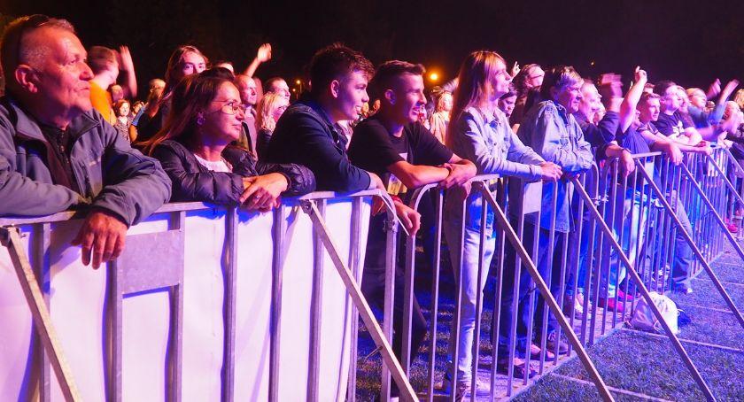 Muzyka - Koncerty, edycja Blues Festiwal - zdjęcie, fotografia