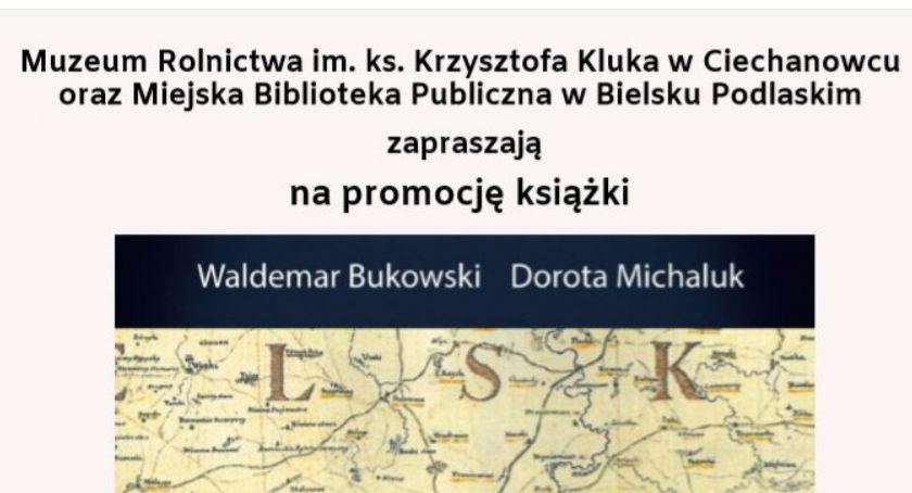 Wernisaże - spotkania , Najdawniejsze przywileje królewskiego miasta Bielska wieku - zdjęcie, fotografia