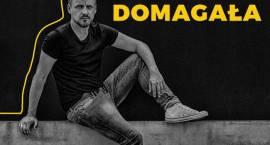Koncert Paweł Domagała w Drohiczynie