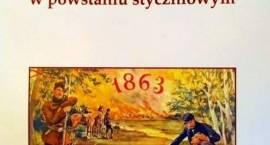 155 rocznica bitwy siemiatyckiej w Powstaniu Styczniowym