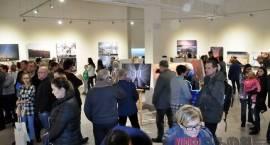 Rozstrzygnięcie konkursu fotograficznego w Hajnówce