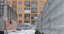 Ambitne plany bielskiego powiatu na przyszły rok