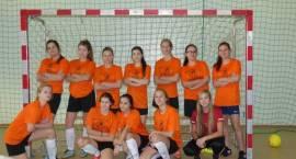 Futsal kobiet w Drohiczynie