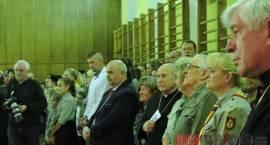 Jesienny złaz hufca ZHP w Bielsku Podlaskim