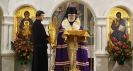 XIV Międzynarodowy Przegląd Pieśni Religijnej i Paraliturgicznej