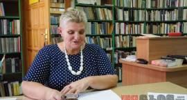 Legendy z Podlasia – pasja Haliny Gierasimowicz