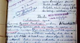 Grupa Szpryngwalda - Bojownicy Socjalizmu